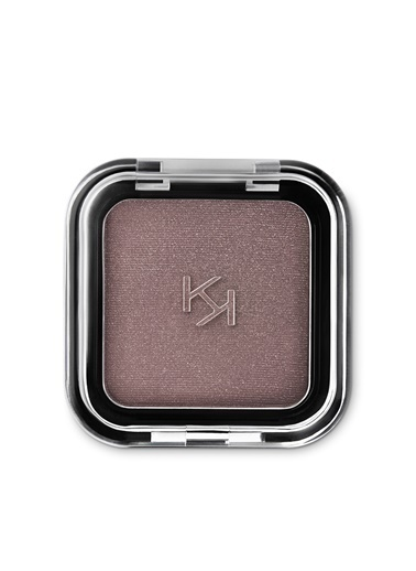 KIKO Smart Colour Eyeshadow 08 Kahve